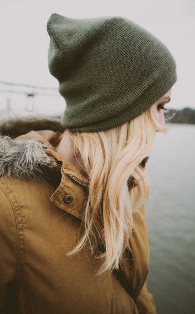 winter-fashion-fashions-girl-series-2-65