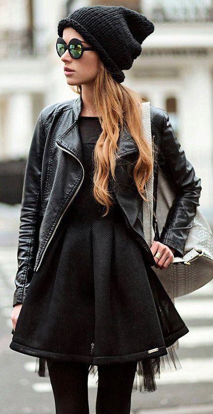 winter-fashion-fashions-girl-series-2-7