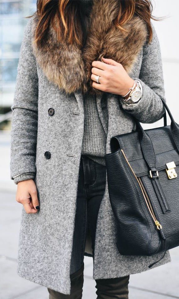 winter-fashion-fashions-girl-series-2-81