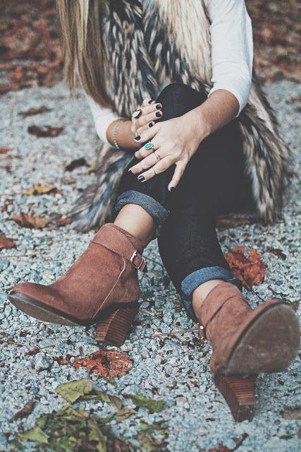 winter-fashion-fashions-girl-series-2-82