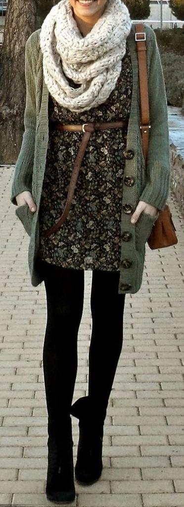 winter-fashion-fashions-girl-series-2-84