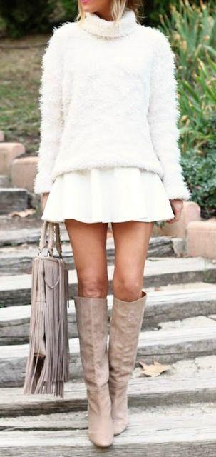 winter-fashion-fashions-girl-series-2-85