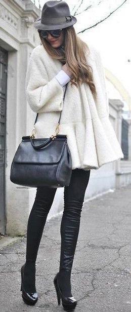winter-fashion-fashions-girl-series-2-86