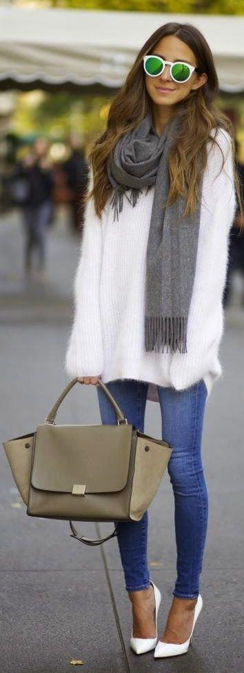 winter-fashion-fashions-girl-series-2-87