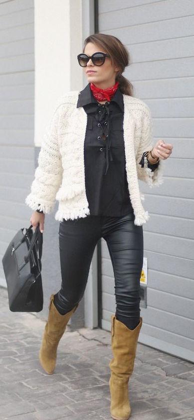 winter-fashion-fashions-girl-series-2-88