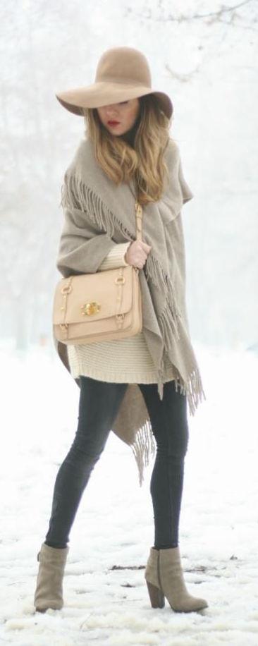 winter-fashion-fashions-girl-series-2-89