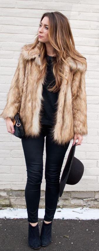 winter-fashion-fashions-girl-series-2-9