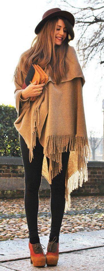 winter-fashion-fashions-girl-series-2-90