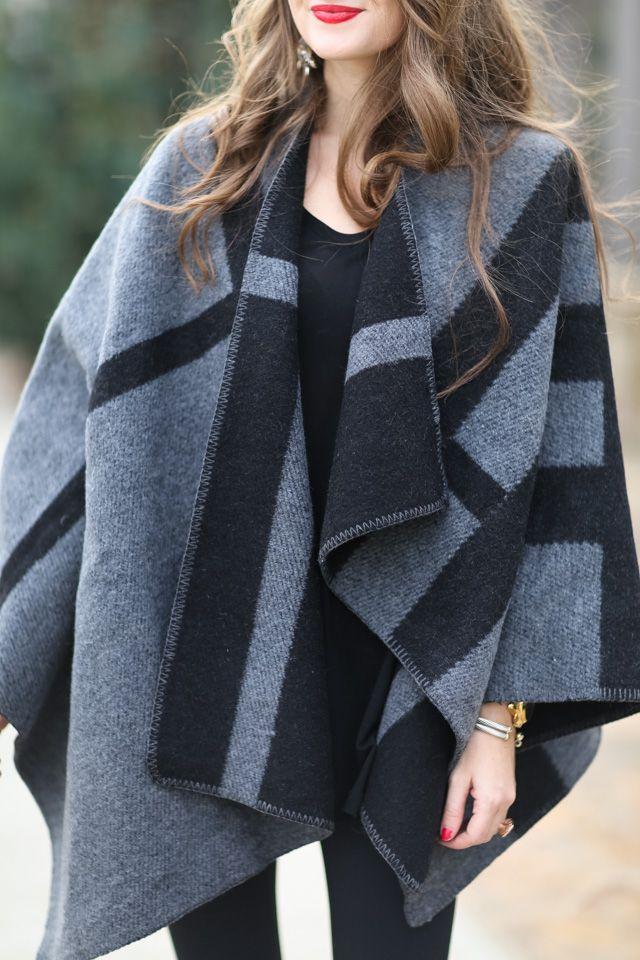 winter-fashion-fashions-girl-series-2-96