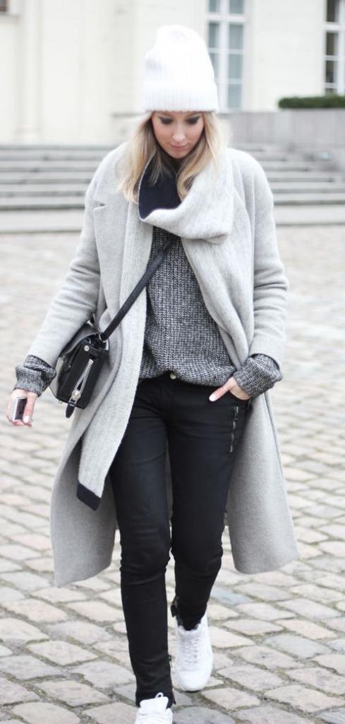 winter-fashion-fashions-girl-series-2-97