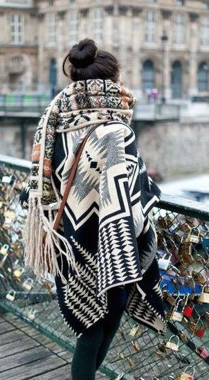 winter-fashion-fashions-girl-series-2-98