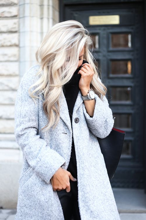 winter-fashion-fashions-girl-series-2-99
