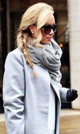 winter-fashion-fashions-girl-series-3-100
