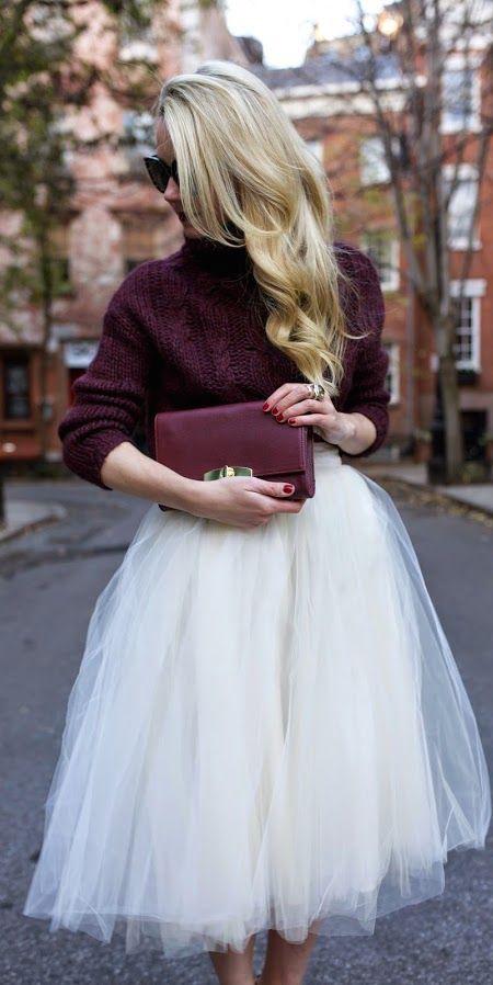 winter-fashion-fashions-girl-series-3-122
