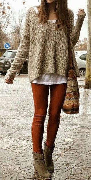 winter-fashion-fashions-girl-series-3-136
