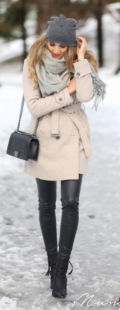 winter-fashion-fashions-girl-series-3-137