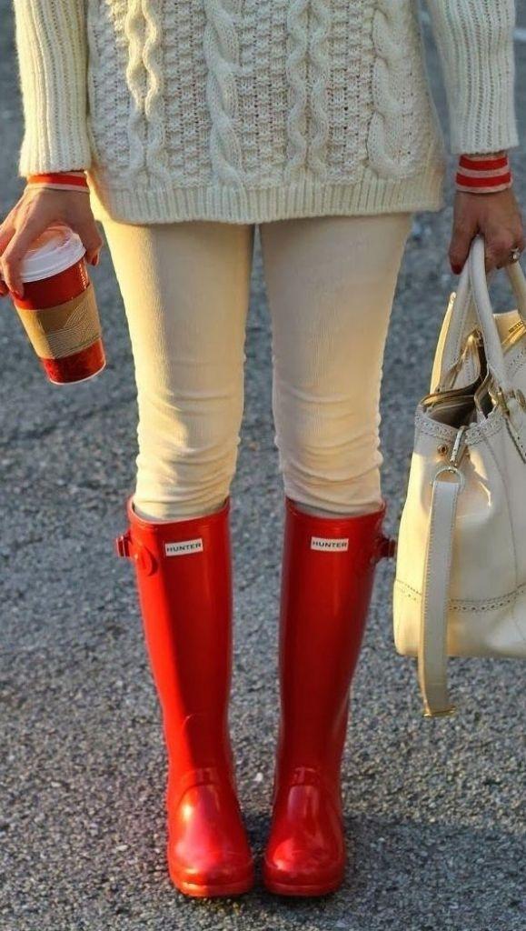 winter-fashion-fashions-girl-series-3-138