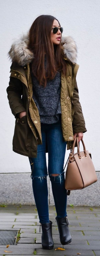 winter-fashion-fashions-girl-series-3-139