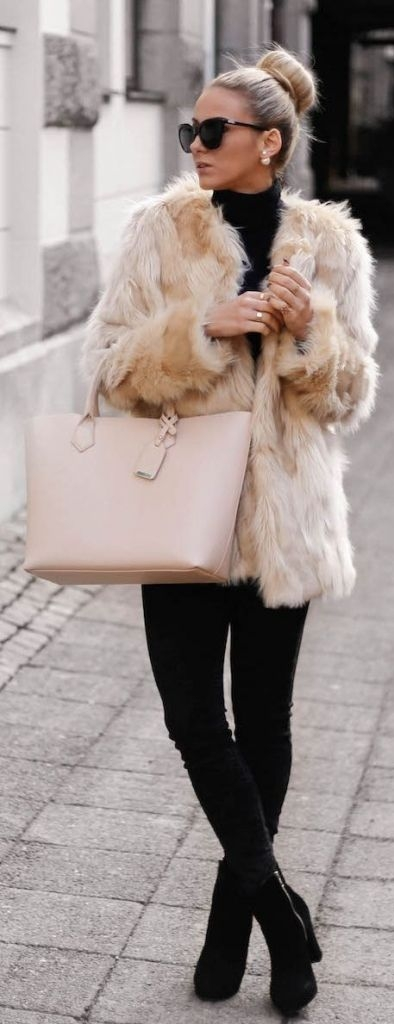 winter-fashion-fashions-girl-series-3-140
