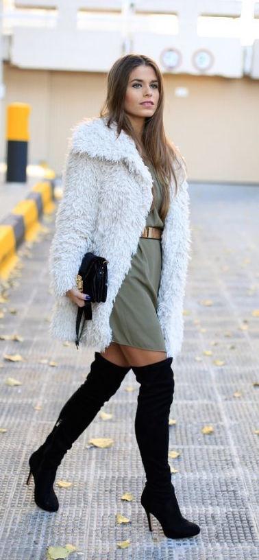 winter-fashion-fashions-girl-series-3-143