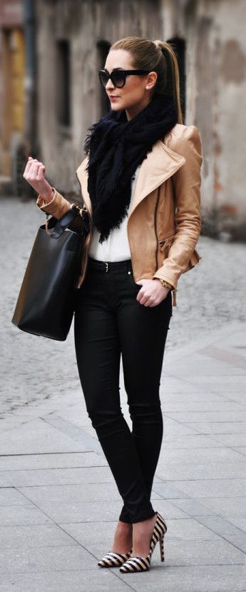 winter-fashion-fashions-girl-series-3-147