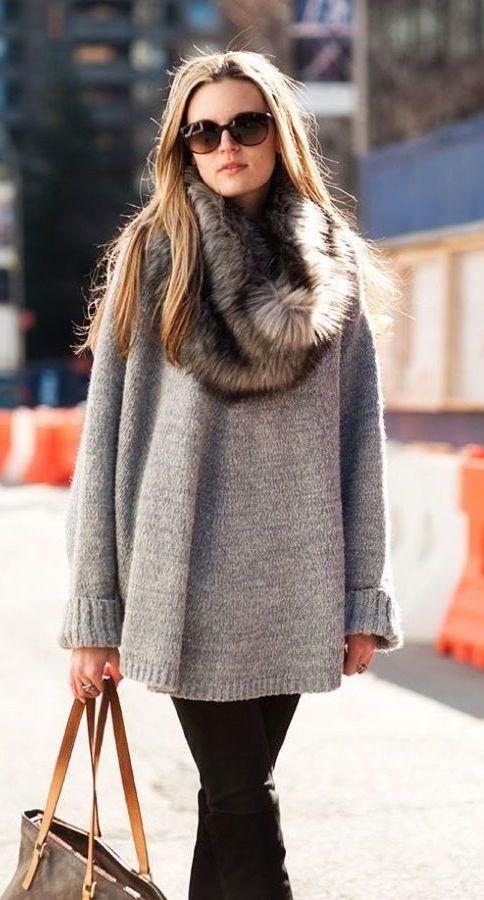 winter-fashion-fashions-girl-series-3-148
