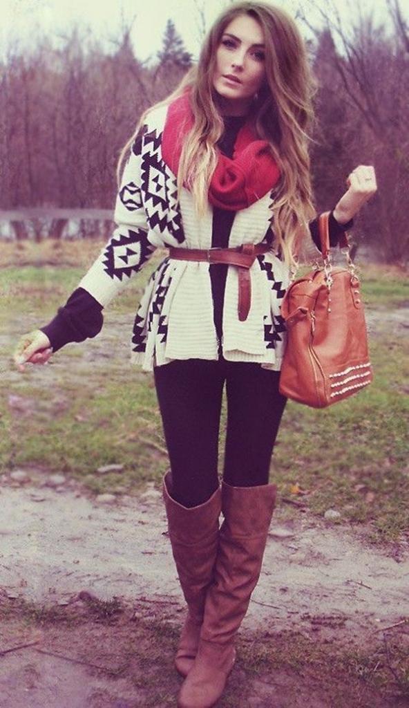 winter-fashion-fashions-girl-series-3-149