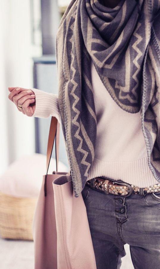 winter-fashion-fashions-girl-series-3-150