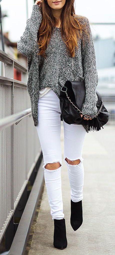 winter-fashion-fashions-girl-series-3-151