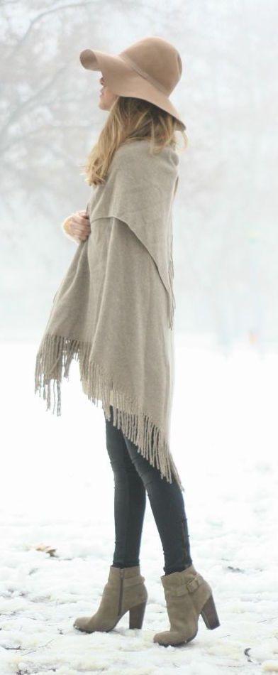 winter-fashion-fashions-girl-series-3-152
