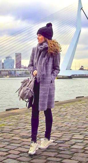 winter-fashion-fashions-girl-series-3-153