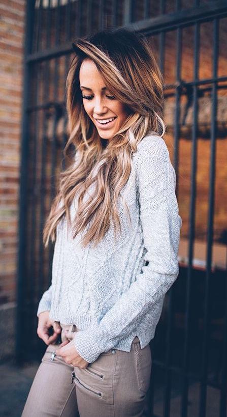 winter-fashion-fashions-girl-series-3-154