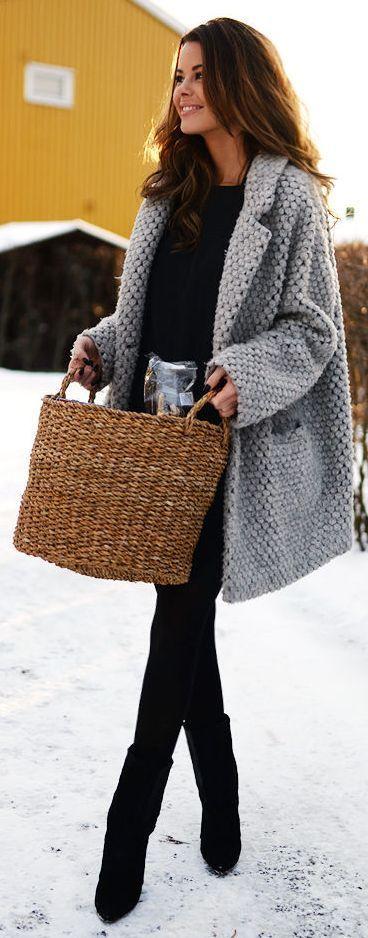 winter-fashion-fashions-girl-series-3-156