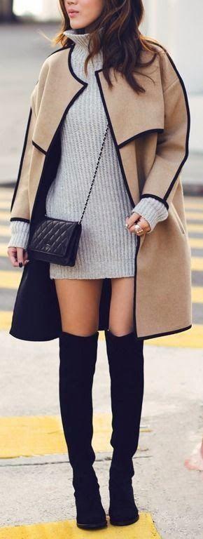 winter-fashion-fashions-girl-series-3-159