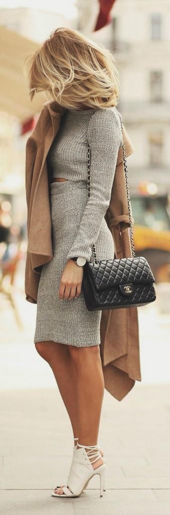 winter-fashion-fashions-girl-series-3-160