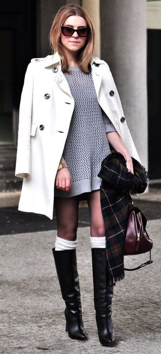 winter-fashion-fashions-girl-series-3-182