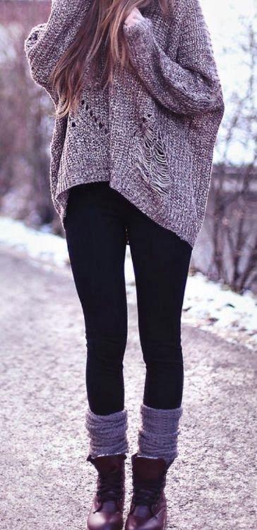 winter-fashion-fashions-girl-series-3-183
