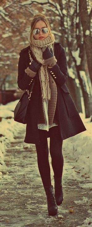 winter-fashion-fashions-girl-series-3-184