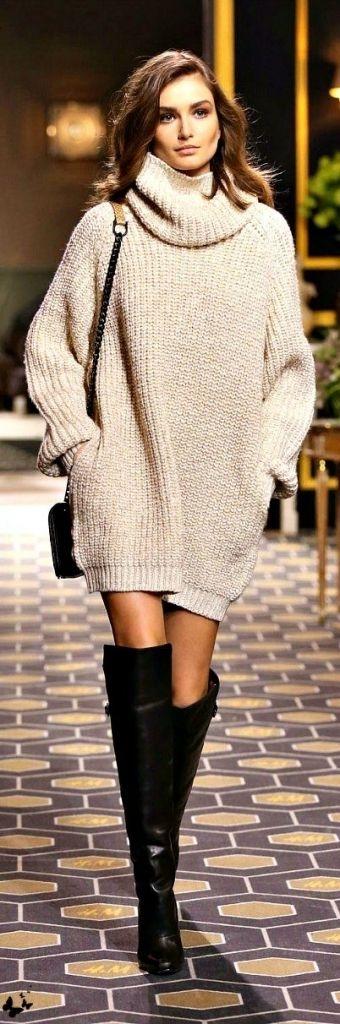 winter-fashion-fashions-girl-series-3-186