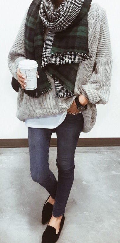winter-fashion-fashions-girl-series-3-187