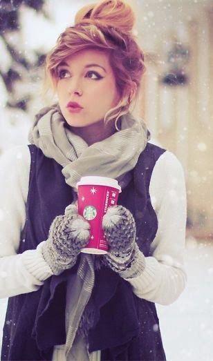 winter-fashion-fashions-girl-series-3-188