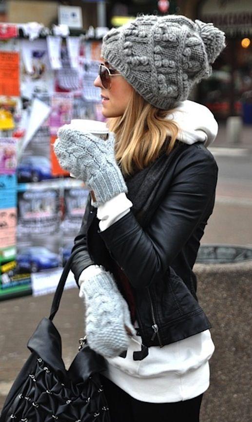 winter-fashion-fashions-girl-series-3-189