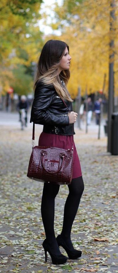 winter-fashion-fashions-girl-series-3-190