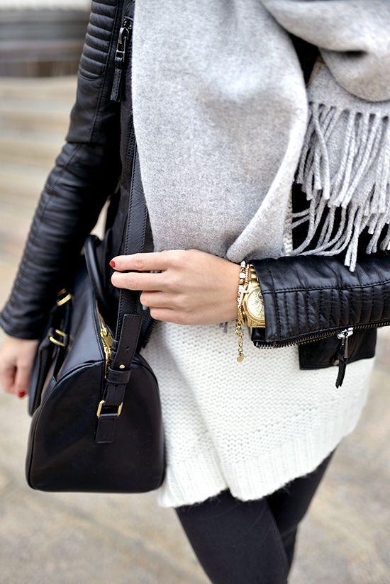 winter-fashion-fashions-girl-series-3-191