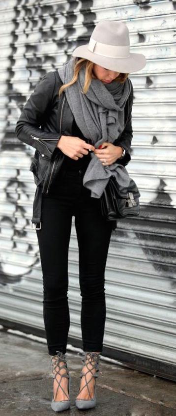 winter-fashion-fashions-girl-series-3-192