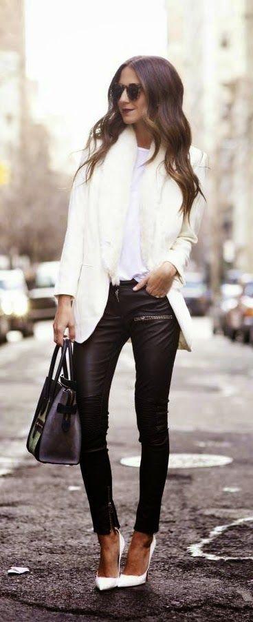 winter-fashion-fashions-girl-series-3-193