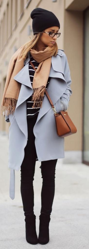 winter-fashion-fashions-girl-series-3-194