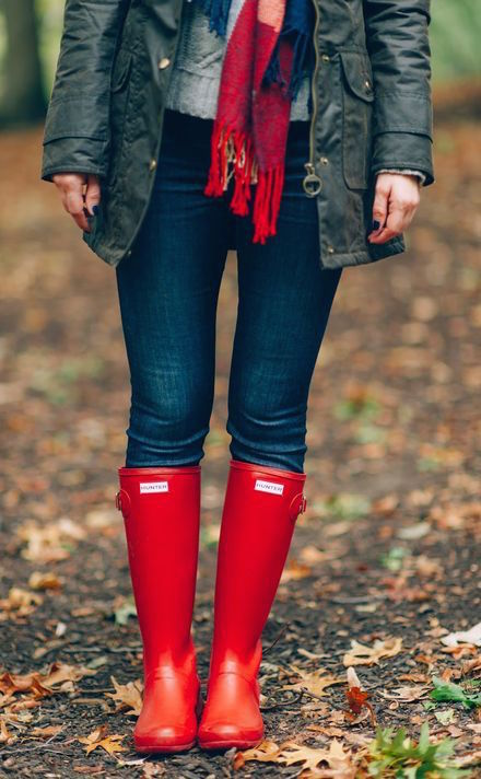 winter-fashion-fashions-girl-series-3-197