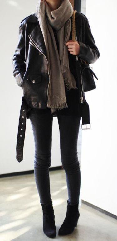winter-fashion-fashions-girl-series-3-198