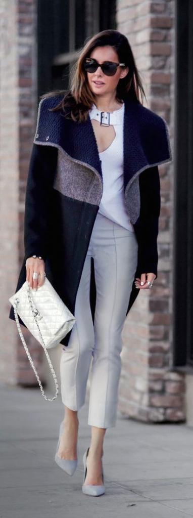 winter-fashion-fashions-girl-series-3-199